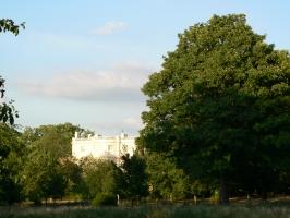 london-063