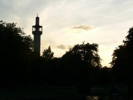 london-075