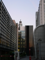 london-092