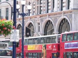 london-097